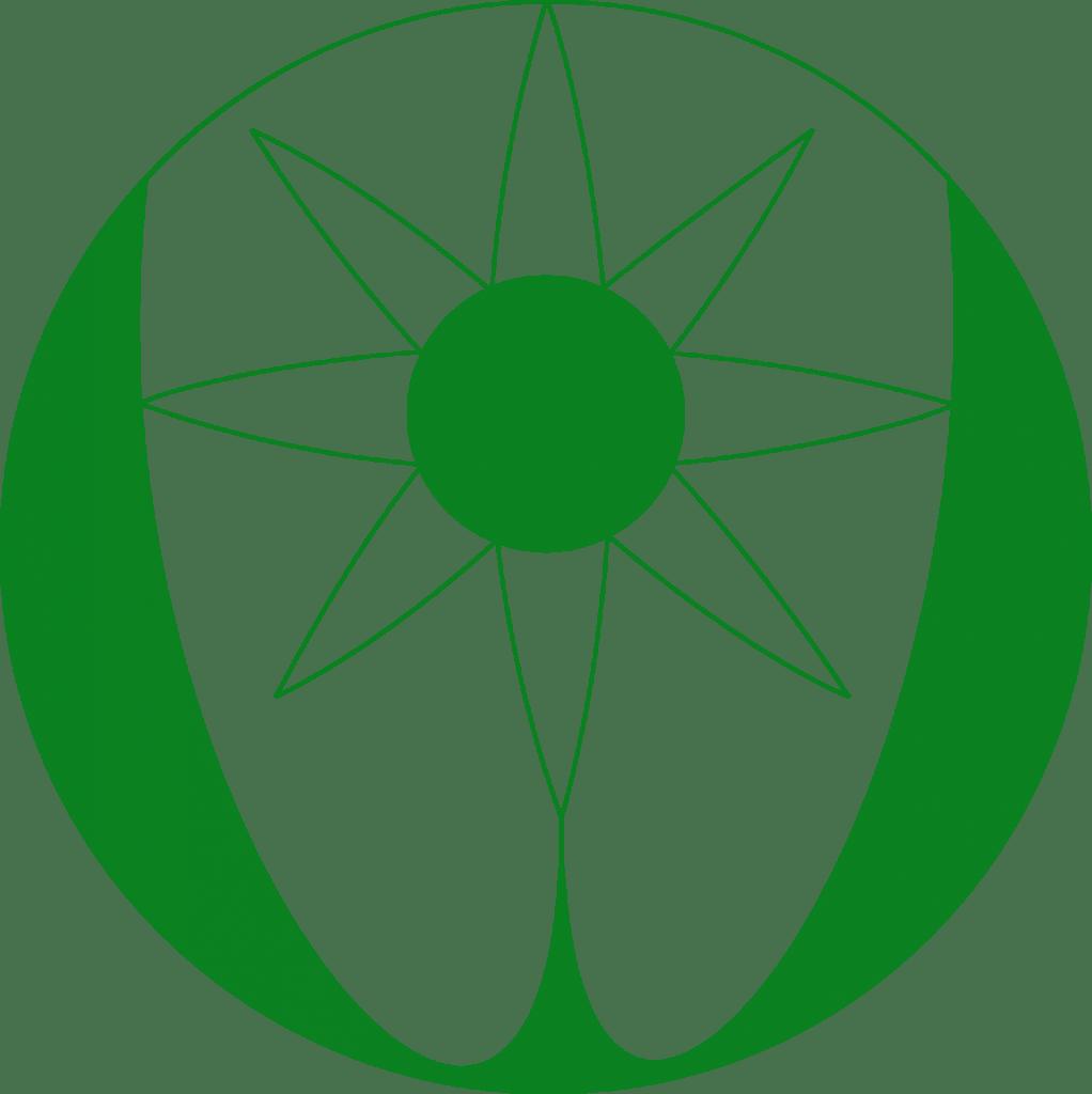 Bouwmeester logo.